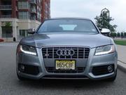 Audi S5 2010 - Audi S5