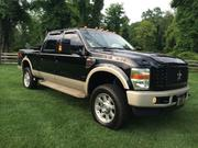 Ford Only 53500 miles