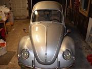 1969 Volkswagen Custom