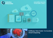Federal Risk Authorization Program,  Co-location Cloud Computing