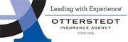 Otterstedt Insurance Agency - Teaneck
